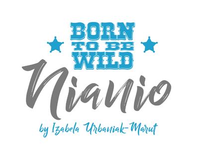 NIANIO.COM.PL – blog lifestyle parenting