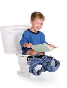 sam_korzystam_z_toalety