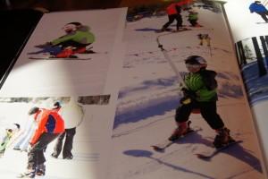 fotoksiążka Printu zdjęcia