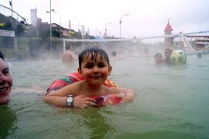 Tatralandia park wodny