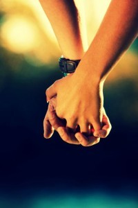 Miłość nie jest łatwa