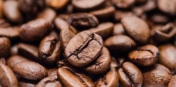 Kawa - 7 faktów o jakich nie wiesz.