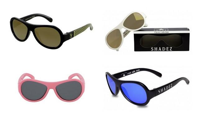 okulary shadez