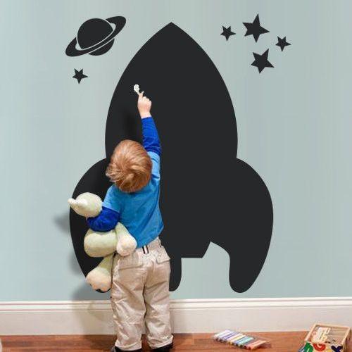 pokój dziecięcy (2)