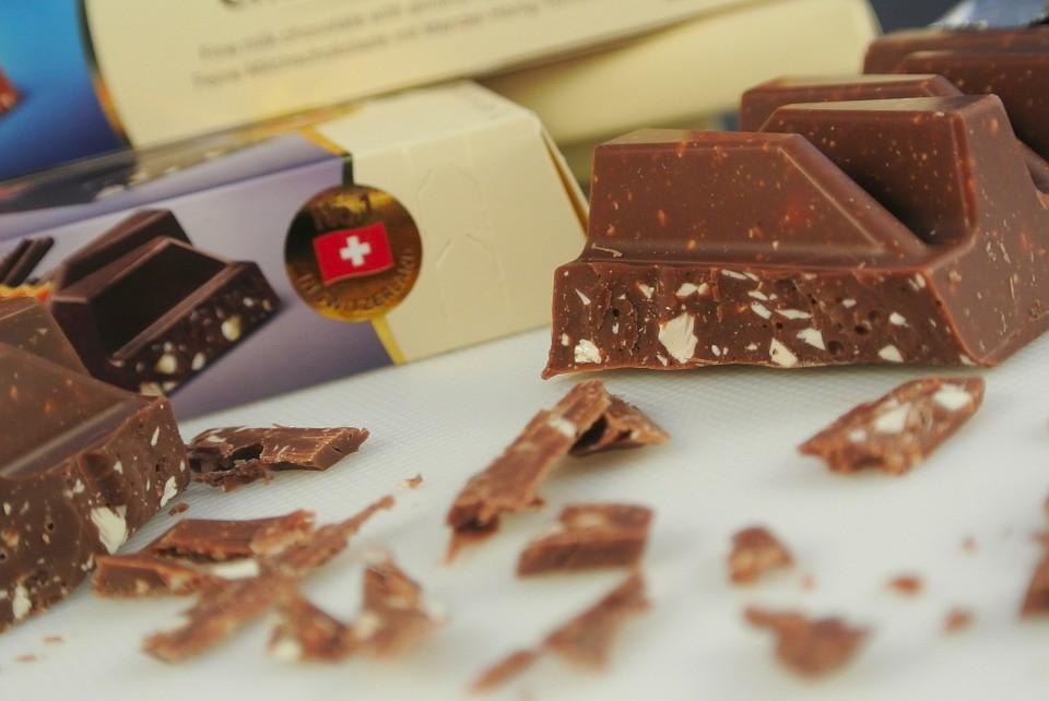 czekolada 5