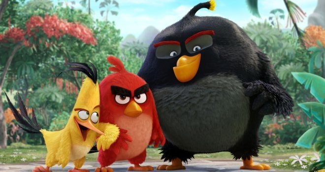 angrybirdsmovie