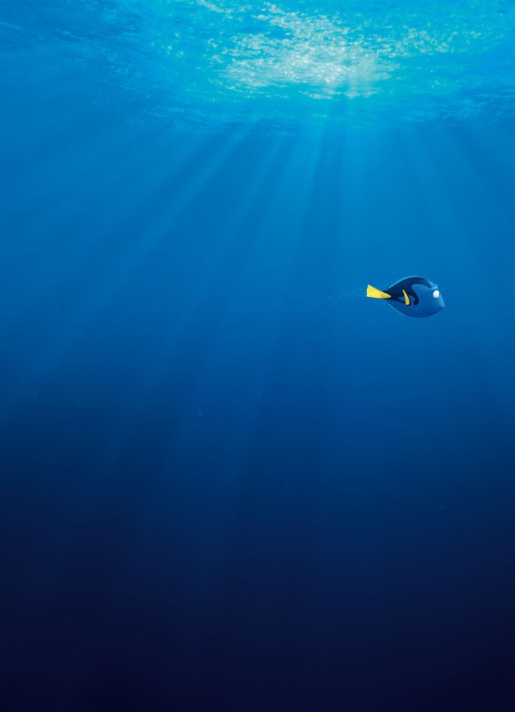 Finding_Dory_Textless_05