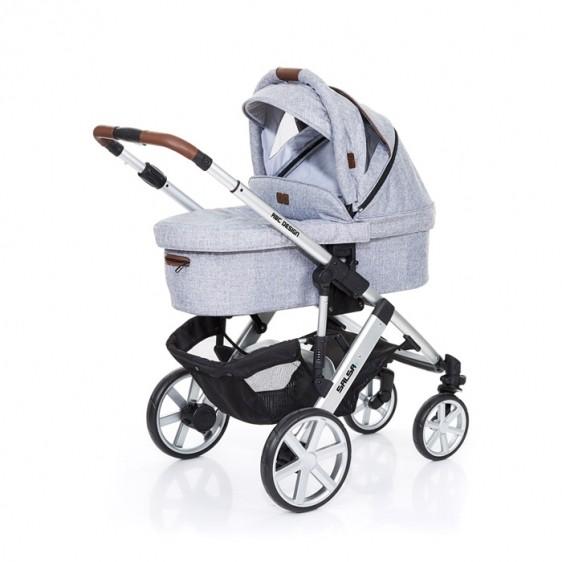 Czy wózek dla dziecka to dobry prezent dla młodych rodziców 00