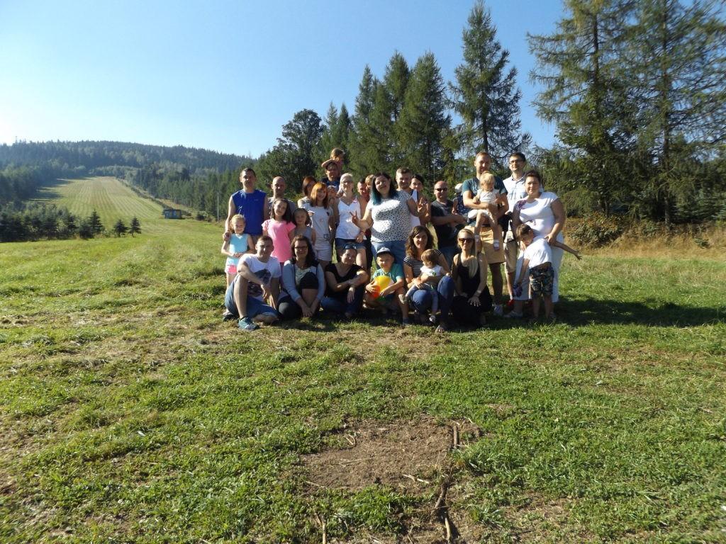 active-blog-czyli-powrot-do-natury-18