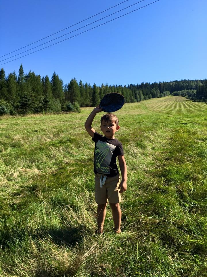 active-blog-czyli-powrot-do-natury-6