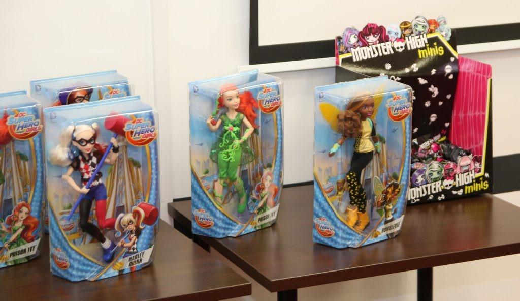 gry-i-zabawki-dla-dzieci-czyli-co-nowego-w-branzy-zabawkowej-2