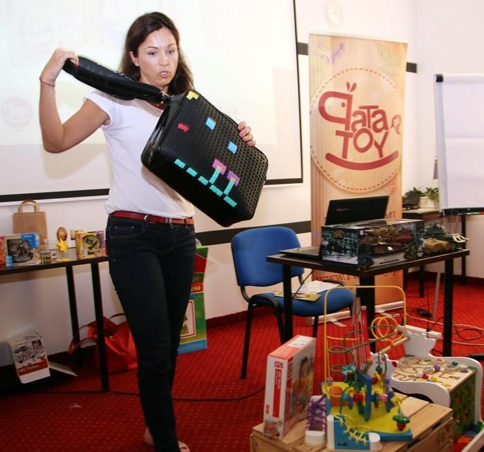 gry-i-zabawki-dla-dzieci-czyli-co-nowego-w-branzy-zabawkowej-4