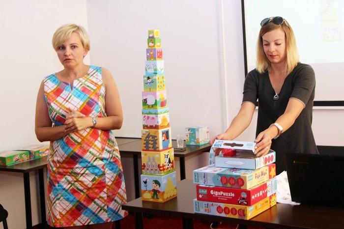 gry-i-zabawki-dla-dzieci-czyli-co-nowego-w-branzy-zabawkowej-6