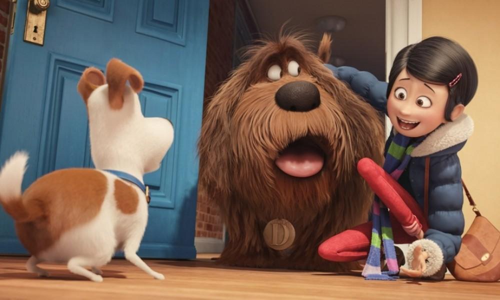 recenzja-sekretne-zycie-zwierzakow-domowych-czyli-opowiesc-o-przyjazni-9