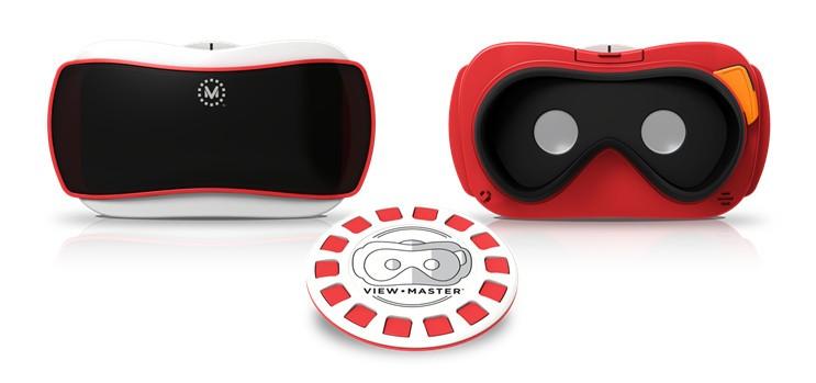 view-master-czyli-wirtualna-rzeczywistosc-i-dziecko-31