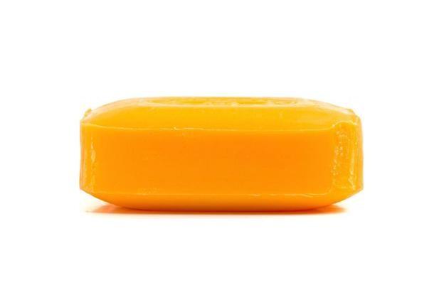 mydlo-siarkowe-pogromca-bakterii-oraz-skuteczna-pomoc-w-walce-z-tradzikiem-3