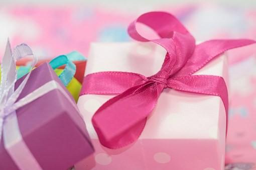 propozycje-prezentow-dla-trzyletniej-dziewczynki-25
