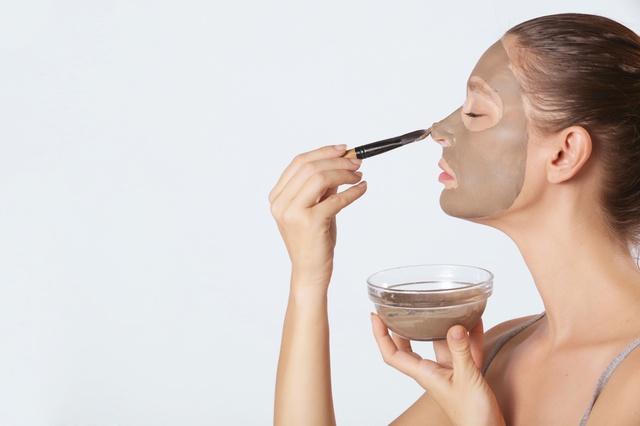 pielęgnacja skóry latem