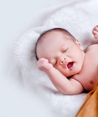 rozszerzenie diety niemowlaka