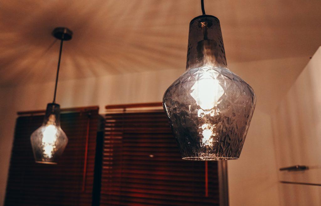 ledvance lampy vintage